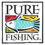 purefishinglogo.jpg